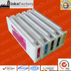 700 мл пигментных чернил картриджа для Epson Surecolor T7000