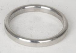 Tipo metallico giuntura dell'anello della guarnizione per la guarnizione industriale