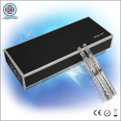 2013 de elektronische Sigarette Uitrusting van het EGO CE5/CE5+