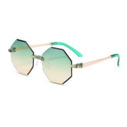أمازون هوت تبيع الملابس الأطفال نظارات شمسية