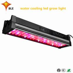 800 واط مصابيح لوحة النمو في المنشأة الداخلية العاملة بالطاقة إنارة LED المدرجة في ETL