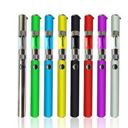 E cigarette CE4 Clearomizer, bon marché CE4, EGO CE4 la plaquette thermoformée