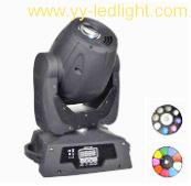 Светодиод перемещения головки фонаря направленного света 90Вт (YY-SL8050)