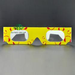서류상 Chromadepth 3D Glasses (SNCM 003)