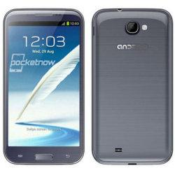 Мобильный телефон (Star S7189 mtk четырехъядерный6589 с 3G, GPS)