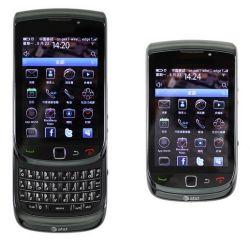 Marca Original Torch Bb 9800 Celular remodelado celular BB9800