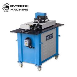 Conduit de chauffage-climatisation carré en acier galvanisé Pittsburgh Lockformer Machine