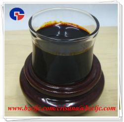 Additivo chimico alifatico della mescolanza cemento/del calcestruzzo