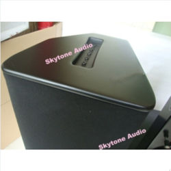 PS15 Système de sonorisation professionnel haut-parleur de 15 pouces