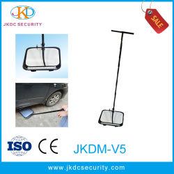 En vertu de l'Inspection du véhicule en vertu de véhicules miroir pour la sécurité du système de recherche Jkdc-V5