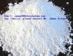방연제 염화 Polyphosphate 단계 II