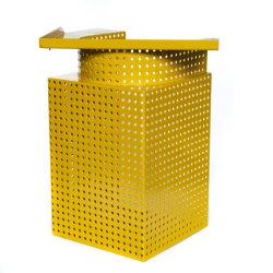 精密 CNC 加工溶接曲げフライス加工旋削スタンプシートメタル 部品