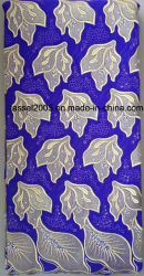 African Fabrics 100% Cotton Exclusive Swiss Voile Lacewholesale