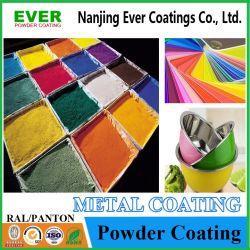 Acrílico elástico alto revestimiento impermeable para techo metálico