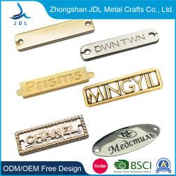 شعار المصنع المعدني بالجملة شعار الدبوس المخصص مع علامة الدبوس المينا التصميم الخاص بك