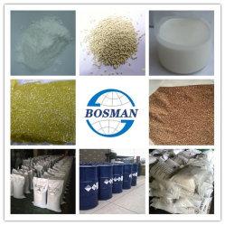 Thiram van het fungicide (Thiram van 50% wp 50% die +Mancozeb20%WP) ook als RubberVersneller TMTD wordt gebruikt