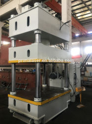 ماكينة صناعة الحظيرة للعجلات الصناعية كاملة المصنع