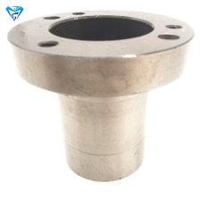 금속은 형, 정밀도 플라스틱 부속 /Mold 설계 업무 /Punching 공구를 주조하는 플라스틱 주입 형 /Injection를 각인하는 정지한다