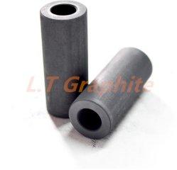 Para a fundição de liga de cobre de grafite, metais preciosos e produtos Cast-Iron
