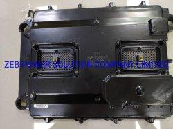 Rupsband/Perkins Ecm (de Module van de Controle van de Motor) 348-2380-01 voor de Delen van de Dieselmotor van Perkins/van de Rupsband