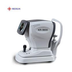 Kr9600 de AutoRefractometer van de Hoogste Kwaliteit van China