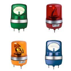 LED 램프 차 스트로브 빛 비상사태 섬광을 경고해 경찰