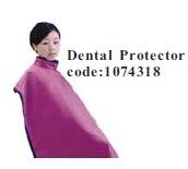 De medische Beschermende Bescherming van de Straling van de Röntgenstraal van de Schort van de Apparatuur Tand