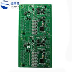 Carte PCBA d'assemblage en usine 94V0 LED PCB Circuit imprimé de commande à distance