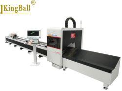 1500W 미니 레이저 절단 기계의 판촉용 제품