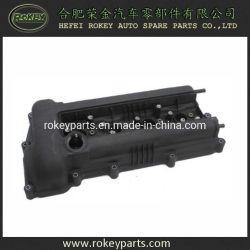 Корпуса термостата на крышку клапанов двигателя для Hyundai 22410-2b100