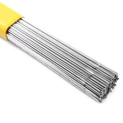 高品質のEr308L/309L/316Lのステンレス鋼のティグ溶接ワイヤー
