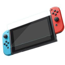 2.5D vidro temperado High Clear para Interruptor da Nintendo o protetor de tela