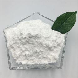 Les matières premières de Chitosan CAS 9012-76-4 grade alimentaire et pharmaceutique