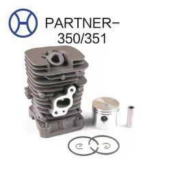 Assy del cilindro per il socio 350 (PA-350/351) 41.1