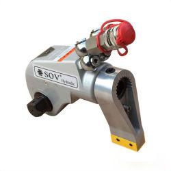 Les Clés de serrage hydraulique Enerpac carré d'entraînement