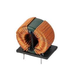 Bobine inductor toroidali TLC/2.5A471m-00 per uso con altoparlanti, radio, ecc. Bobine di bobina di arresto di modo comune