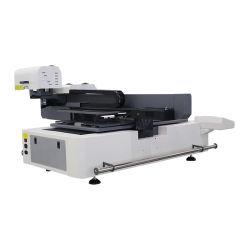 DTG um tênis de mesa Digital4 T shirts Impressora