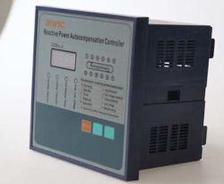 Epcos Power의 Suzhuki 역률 보정 장비 가격 목록 계수 릴레이