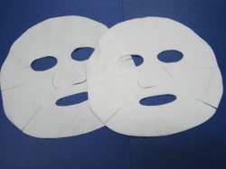 Nuova maschera di protezione facciale di cura personale di bellezza del prodotto di cura di pelle 2019