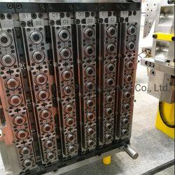 Пресс-формы для производителя оливковое масло, потяните за кольцо в крышке расширительного бачка