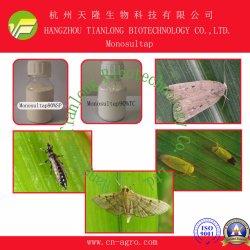 Monosultap (95%TC, 98%TC, 50%SP, 80%SP, 90%SP) - Insecticide
