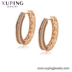 Искусственные Jhumke Earring имитация ювелирных изделий