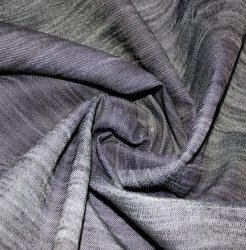 2019 [هوت-سل] حبك [غود قوليتي] رخيصة 100% دنيم بناء لأنّ [جن] لباس داخليّ