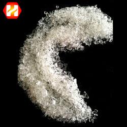 Alta qualità della resina ibrida 60/40 del poliestere per il rivestimento della polvere