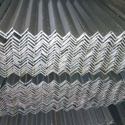 Новая структура высокого качества Z раздел Purlin канал 2мм толщина стали Z Purlin