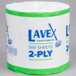 Reciclar material cómodo 2-3 capas de papel higiénico con rollo telas