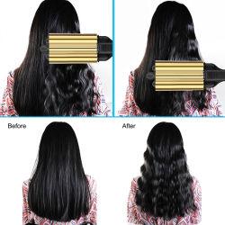 Qualitäts-Fabrik-Berufsbrennschere-Salon-automatischer Haar-Lockenwickler