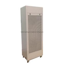 Cuidados de saúde Home Viruskiller Pco Purificador do Ar Esterilizador UV de Lavador de Ar do Purificador de Ar