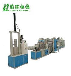 Вентиляция с электронным управлением PTFE пленка /ленты из политетрафторэтилена производственные машины