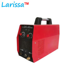 Máquina cortadora de plasma de alta seguridad con el servicio duradero